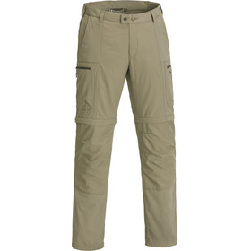 Pinewood Namibia - Pantalon long Homme - olive